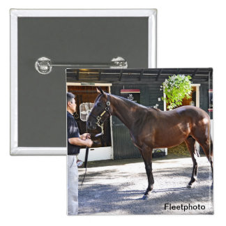 Fasig Tipton Yearling Auctions Button