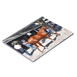 Fasig Tipton Yearling Sales Notebook