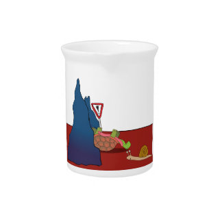 fast and furios beverage pitchers