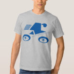 Fast and Furious Cycling T-Shirt