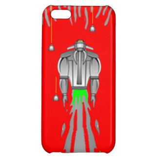 fast and furious rx7 graphix phone cover for iPhone 5C