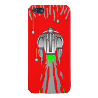 fast and furious rx7 graphix phone iPhone SE/5/5s case