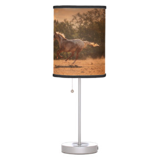 """""""Fast Appy"""" Table Lamp"""