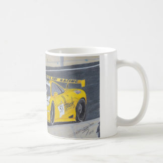 Fast Delivery Coffee Mug