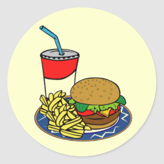 ... high speed hamburger with fast fries high speed hamburger with fast