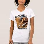 Turn N Burn Shirts Zazzle