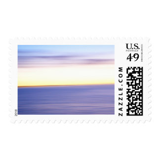 fast lane II Postage Stamps