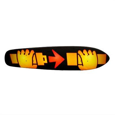 airplane seat belt sign. Fasten Seat Belt Sign