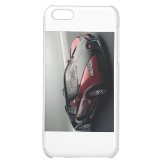 Fastest car case for iPhone 5C
