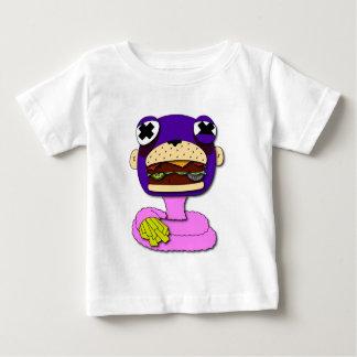 FASTFOOD MONKEY BABY T-Shirt