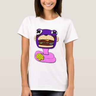 FASTFOOD MONKEY T-Shirt