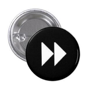 FastForward Button