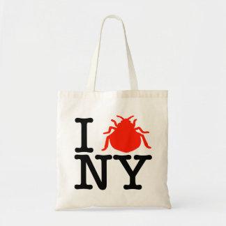 Fastidio Nueva York Bolsa
