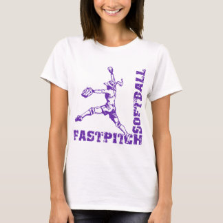Fastpitch