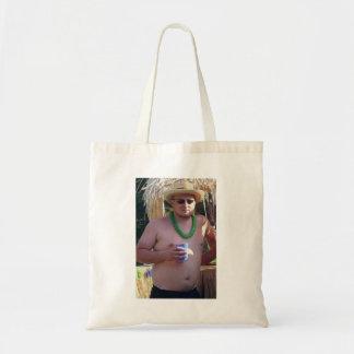 Fat Adam Bag