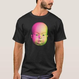 Fat Baby T-Shirt
