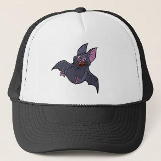 Fat Bat Hat