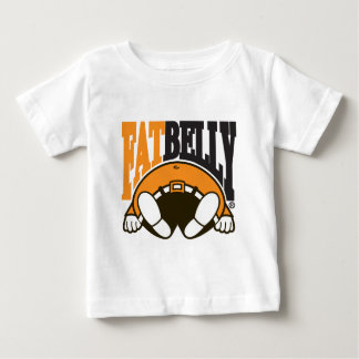 Fat Belly Clothing T-shirt