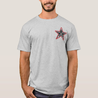Fat Boy Express T-Shirt