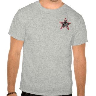 Fat Boy Express Tshirts