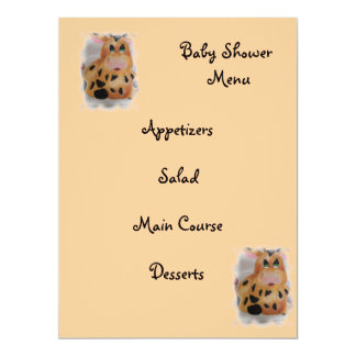 fat cow card