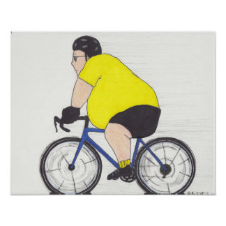 //rlv.zcache.com/fat_cyclist_poster-rf7bebea5d4144da29c96f9fb441e9af9_ihx0n_8byvr_324.jpg)