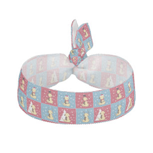 Fat Dog Christmas headband 74917de684d
