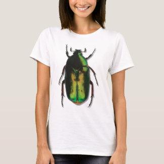 Fat green T-Shirt