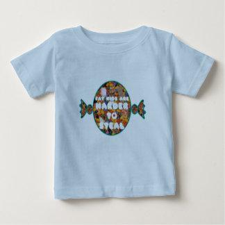 Fat Kids Tee Shirt