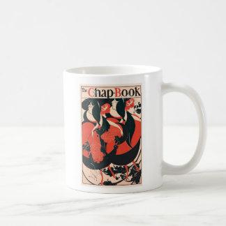 Fat Ladies Coffee Mug
