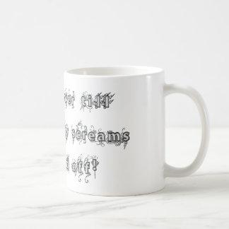 fat lady coffee mugs