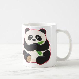Fat Panda Mugs