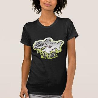 Fat Shark T Shirt