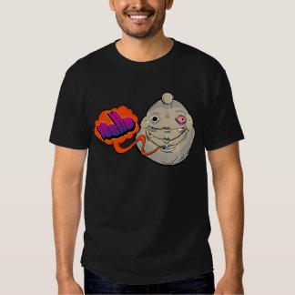 Fat Shirt