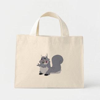 Fat Squirrel Bag