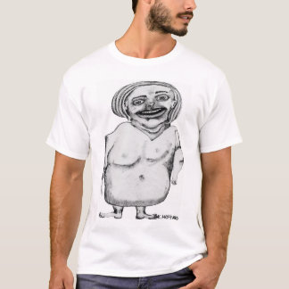 Fat T-Shirt
