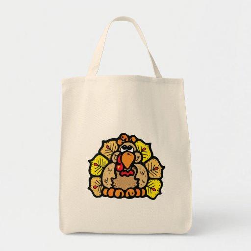 fat turkey bags