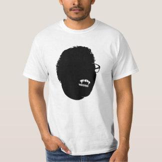 Fat Vampire [BARGAIN] T-Shirt