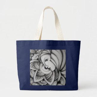 Fata Morgana Bag