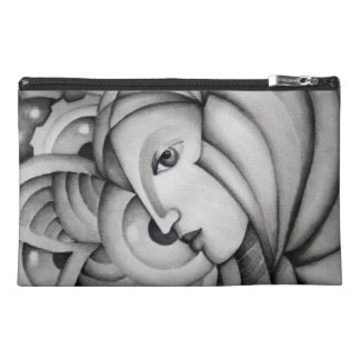 Fata Morgana Travel Accessory Bag