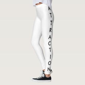 fatal attraction leggings