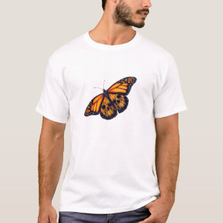 Fatal butterfly T-Shirt