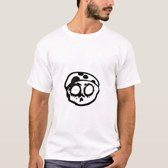 Fatality Zombie T-Shirt