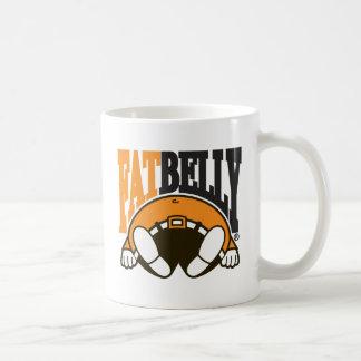 FatBelly_all_logos-01.png Coffee Mug