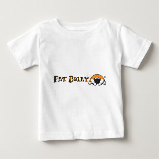 FatBelly_all_logos-03.png T-shirt