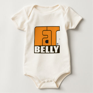FatBelly_all_logos-05.png Romper