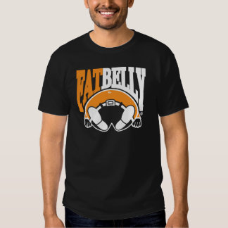 FatBelly_all_logos-14.png Tee Shirt