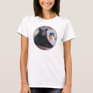 Fatboy Babushka and Ben T Shirt MOL!