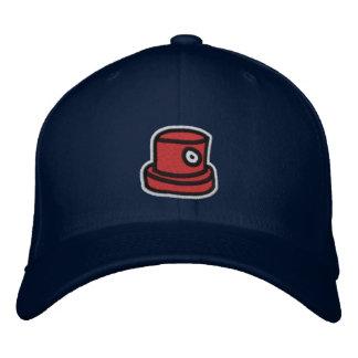 Fatcap Cap Baseball Cap