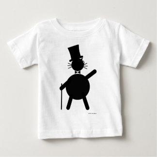 FATCAT BABY T-Shirt